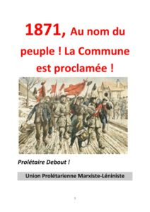 thumbnail of New brochure COMMUNE