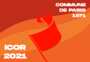 150 ans, Vive la Commune de Paris !