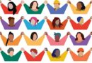 8 mars journée internationale de lutte des femmes