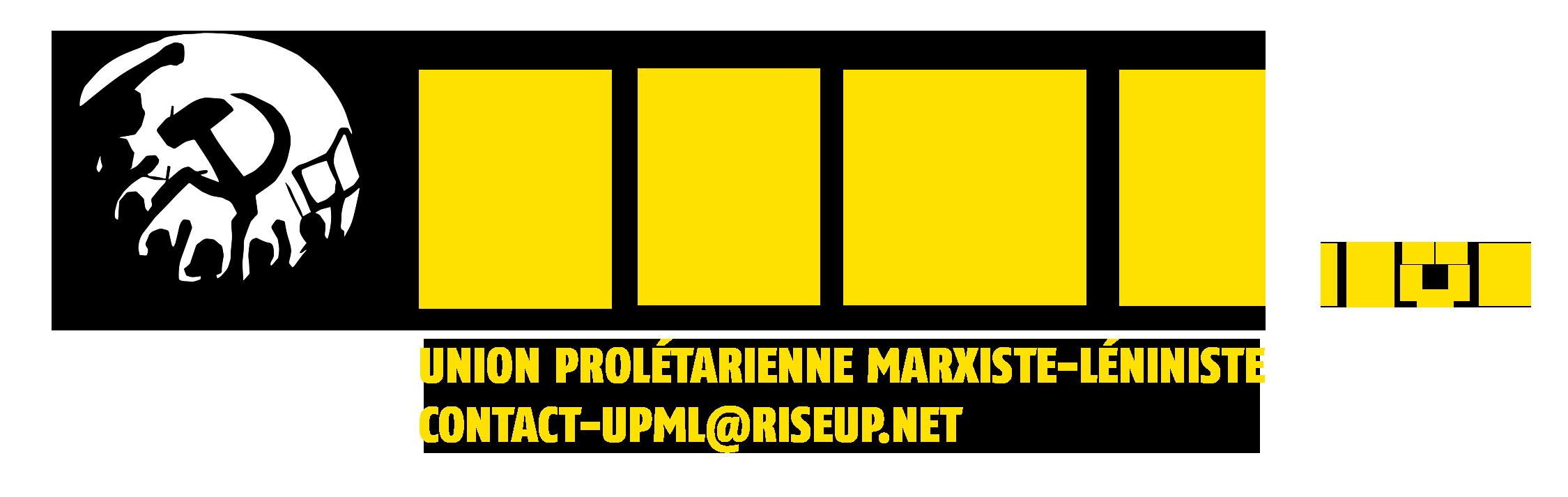 UPML membre de l'ICOR