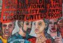 Front international antiimpérialiste et antifasciste